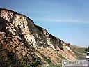 Красиви скали