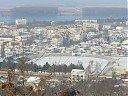 """Изглед към стадион """"Луй Айер"""""""