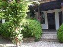 Къща на Иван Вазов