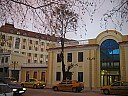 Хотел Данубе