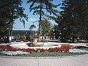Дунавска градина / Danube Park
