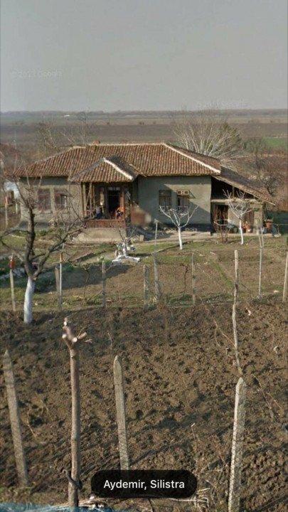 Къща в с. Айдемир