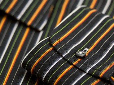 Изглаждане на ризи - мъжки и дамски - след пране от клиента