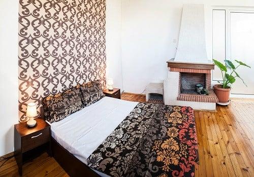 Галиани-Нощувки в центъра на София на ниски цени-0879594970