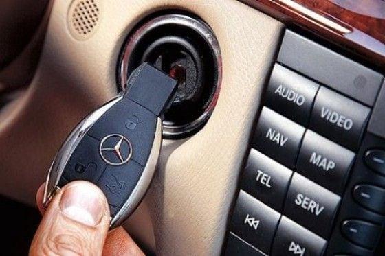Ключар. Автоключар Силистра-Ключове с чип и ключ при изгубен