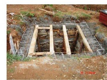 Септични ями направа - Почистване кладенци БЕЗ ПОЧИВЕН ДЕН