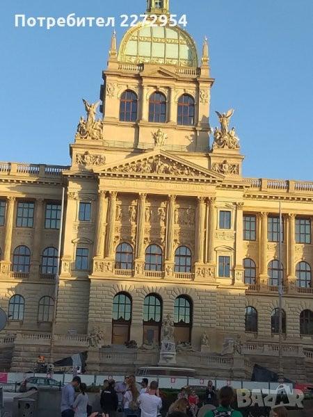 Чехия Без Комисион Работни Места С Договор Законни