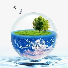 Проучване и търсене на подземни води за сондаж или кладенец