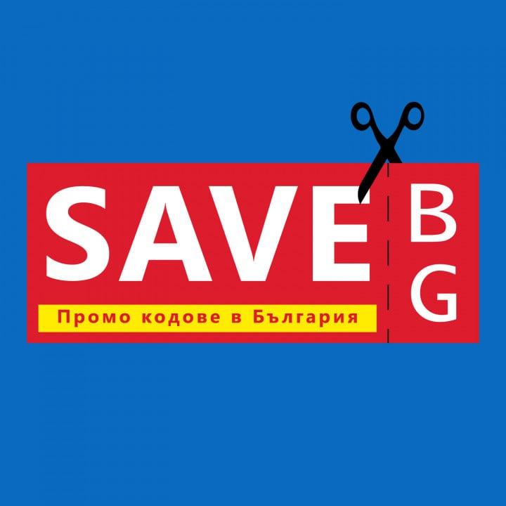 СЕЙВ-БГ: приложение, което ти помага да спеставяш.