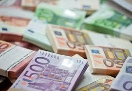 Заем за решаване на финансов проблем