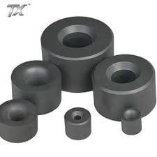 Инструменти за изправяне на телове и арматурна стомана