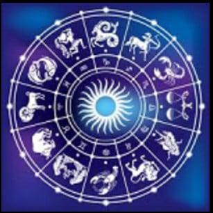 Изготвяне на индивидуални, партньорски и годишни хороскопи.