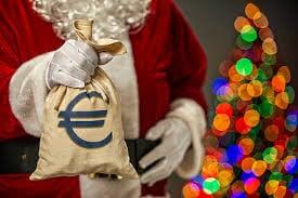 Коледен заем в рамките на 24 часа за всички