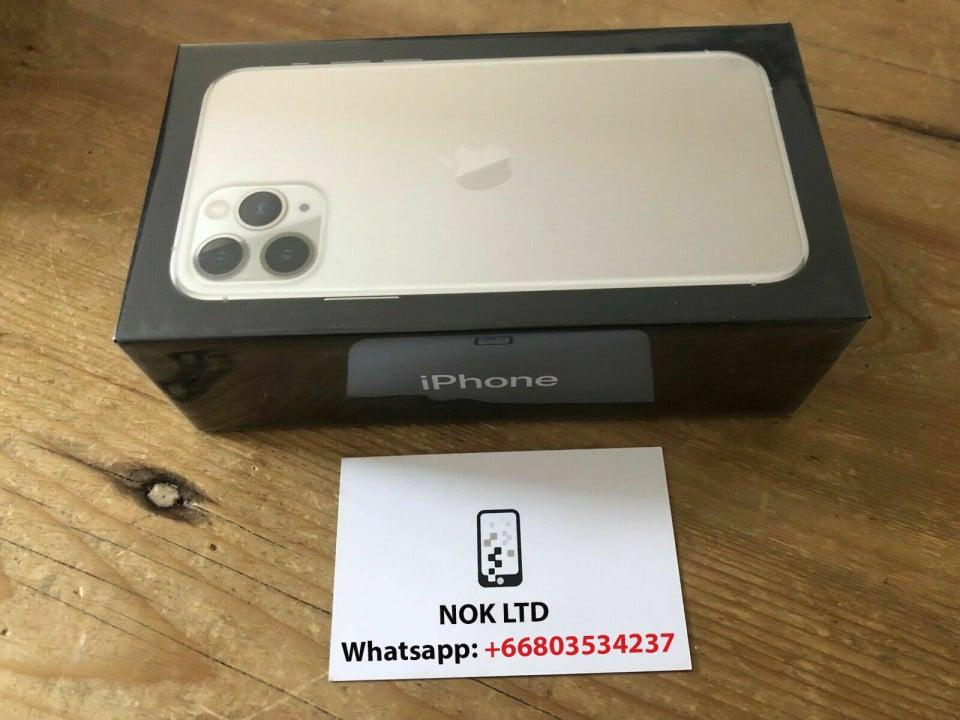 Apple iPhone 12 Pro Макс, 12 про, 12 мини, 12, 11 про маь