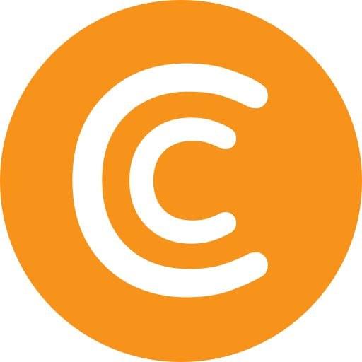 Crypto Tab - Браузър За Копаене На Биткойни
