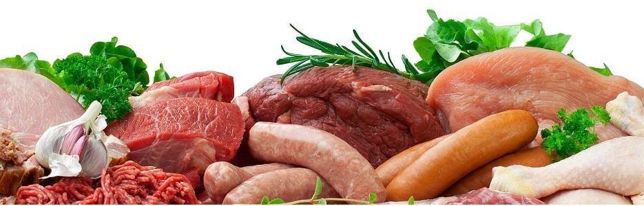 """""""""""Обезкоствачи на свинско месо"""""""