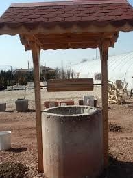 Ръчно почистване на зидани кладенци 0899828158