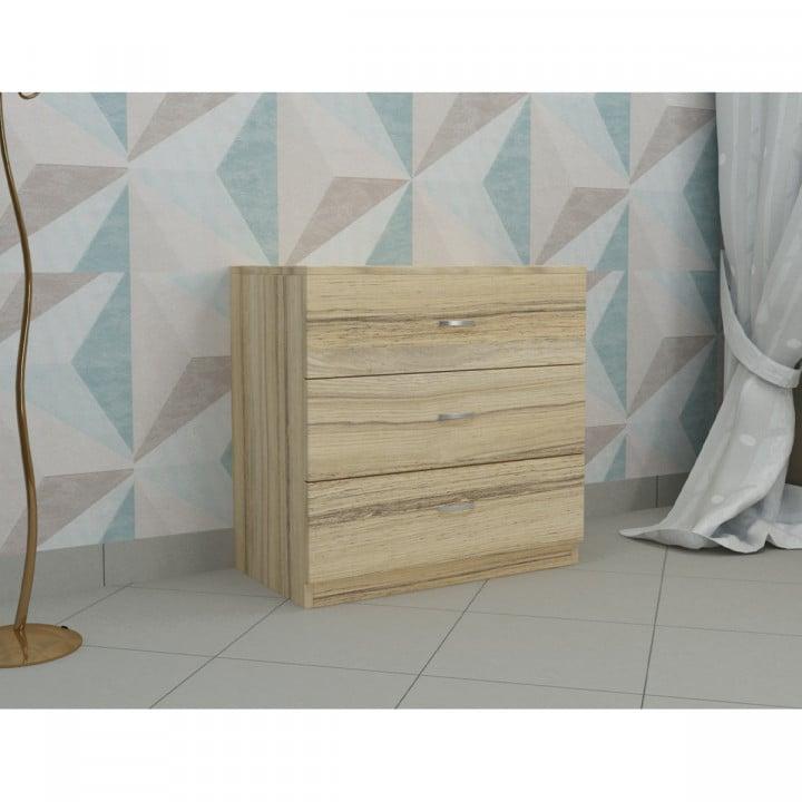 Мебелна Фабрика Дискрет - скринове