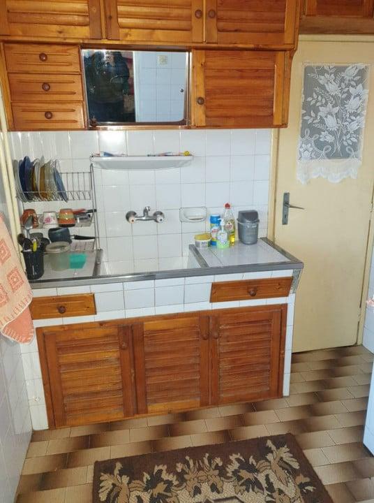 Продавам апартамент в гр. Шумен