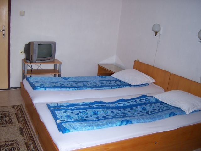 Евтина квартира на море в Поморие
