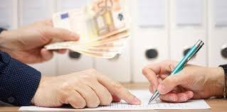 Бърза и надеждна оферта за заем за вашите проекти