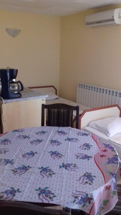 Почивка в Поморие Апартамент Шарденов
