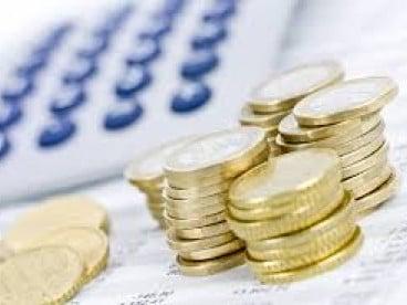 Финансова помощ на населението