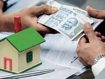 Оферта за заем на ставка: 1,5%