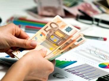 финансови услуги между физически лица / Бързо и надеждно