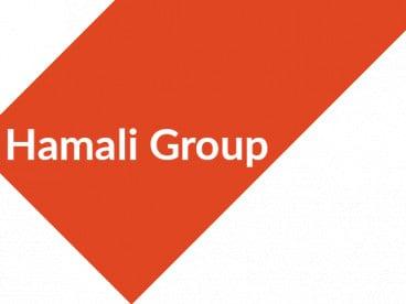 Хамалски услуги и преместване от Хамали Груп