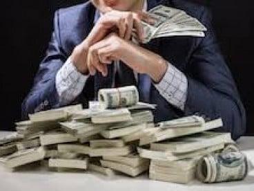 Легитимна оферта за заем само за сериозни хора