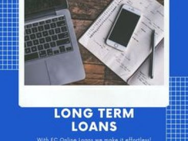 Business and personal loans and Business loan