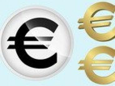Заем, лизинг и финансова помощ за всички в нужда