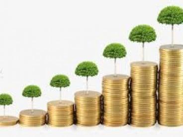 Предложение за бърз и лесен заем при 3% лихва
