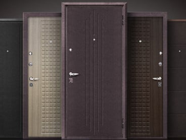 Врати на топ цени-Home Doors