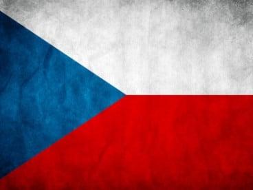 Чехия Безплатно Работни Места С Договор Законни Гарантирани