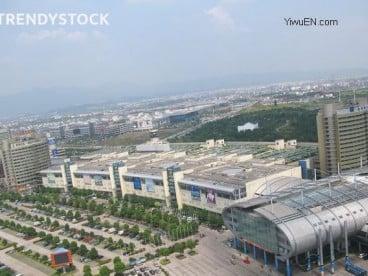 ТРЕНДИСТОК-Партньор при внос на стоки на едро от Китай