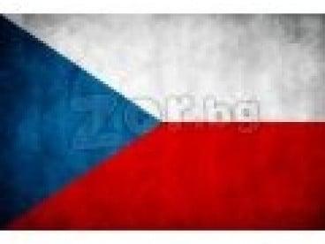 Чехия Безплатно Законна Работа С Договор Гарантирана