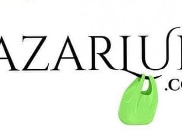 Pazarluk.com е сайт за безплатни обяви без лимити