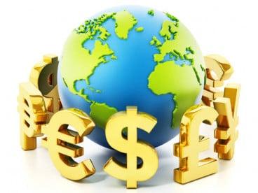 Заем и финансова помощ за всички